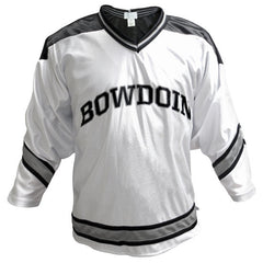 Adult Dazzle Hockey Jersey from Third Street