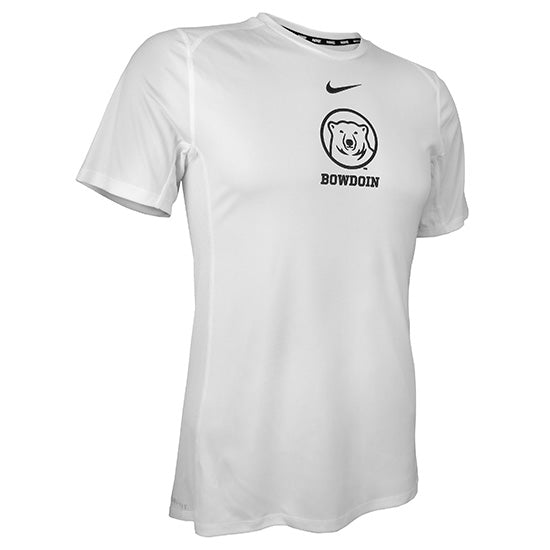 Miler Performance Tee from Nike