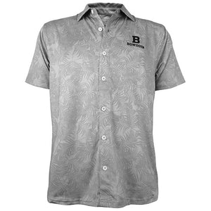 Vansport Pro Maui Shirt from Vantage Apparel