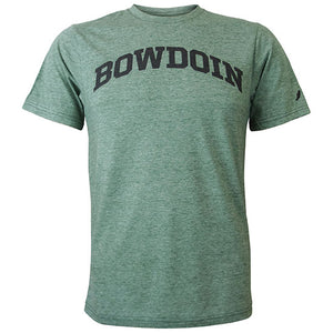 Bowdoin Reclaim Tee from League