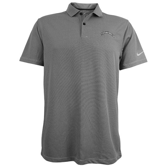 Victory Texture Polo from Nike