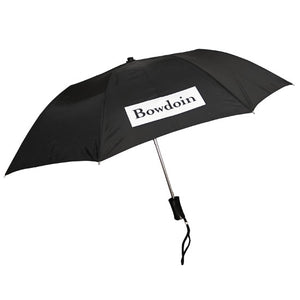 Automatic Folding Umbrella from Storm Duds