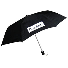 Cushies Gel-Handled Umbrella
