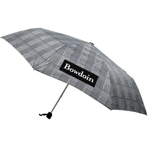Herringbone Mini Umbrella