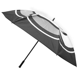 PhotoBrella Golf Umbrella