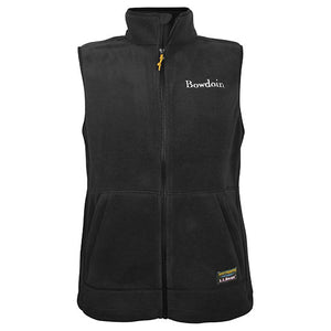 Mountain Classic Fleece Vest from L.L.Bean