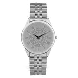 Men's Rolled Link Watch from CSI