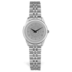 Women's Rolled Link Watch from CSI