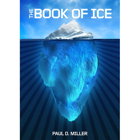 The Book of Ice — Miller '92