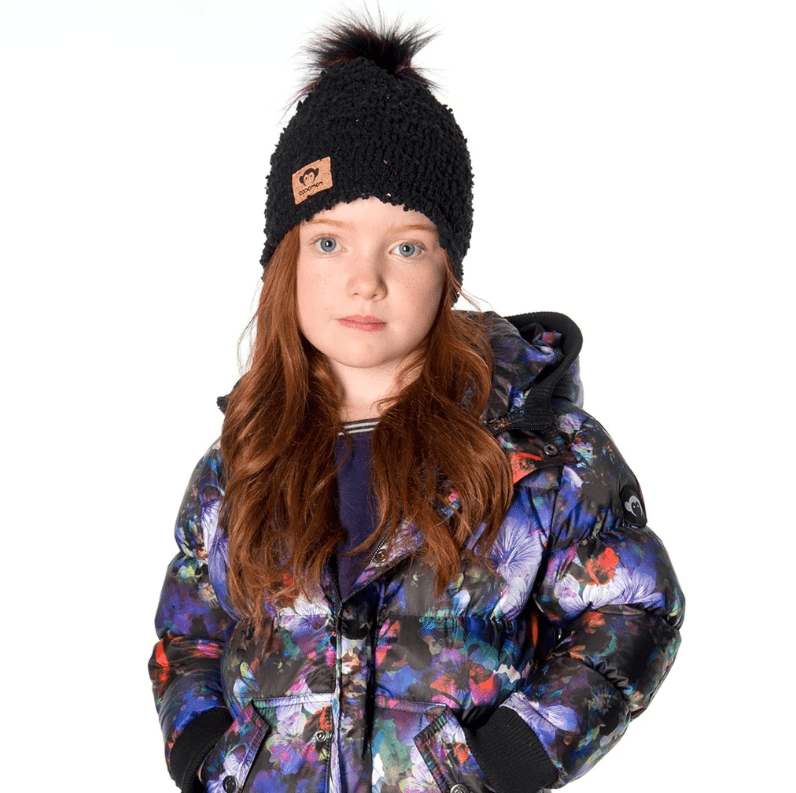 Appaman Accessories Jellybeanzkids Appaman Boucle Hat