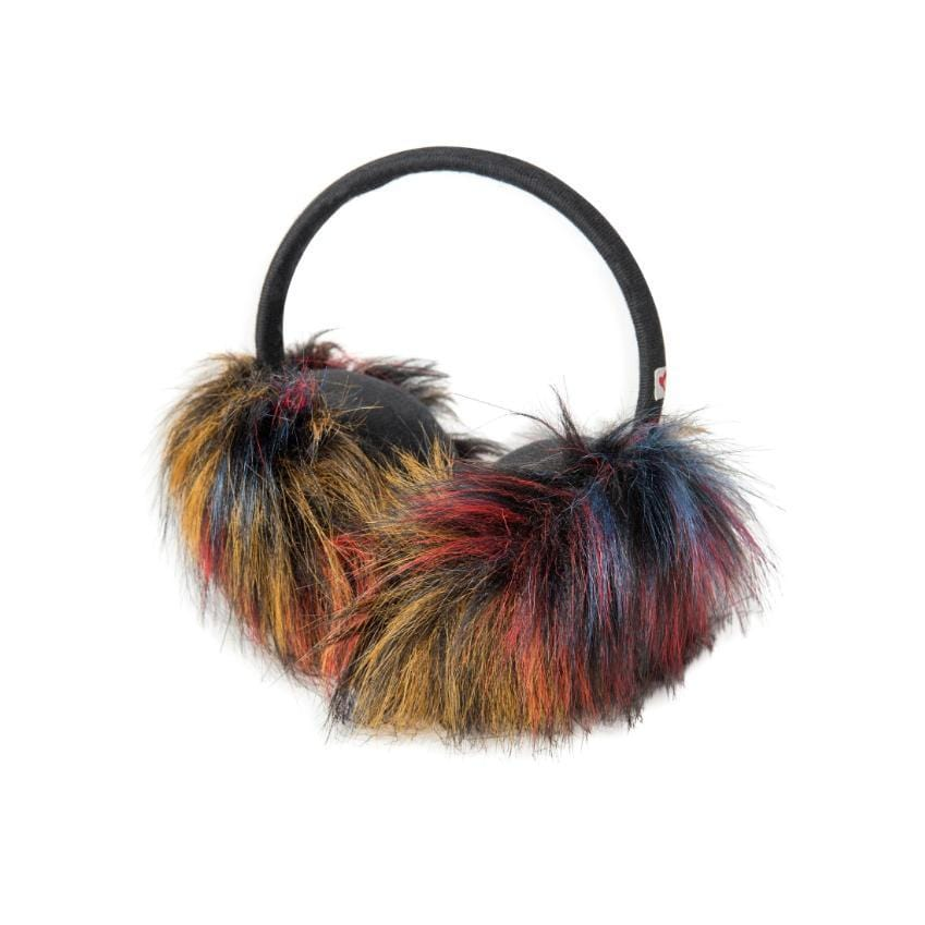 Appaman Appaman  Fluffy  Earmuffs  JellyBeanz Kids