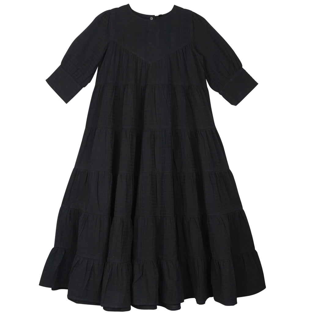 Froo Style Dress Jellybeanzkids Froo Style Claire Maxi