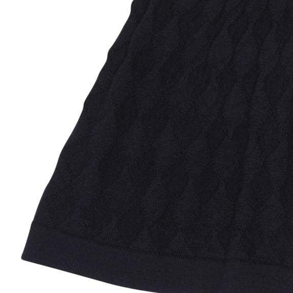 FUB FUB Skirt with Straps  JellyBeanz Kids