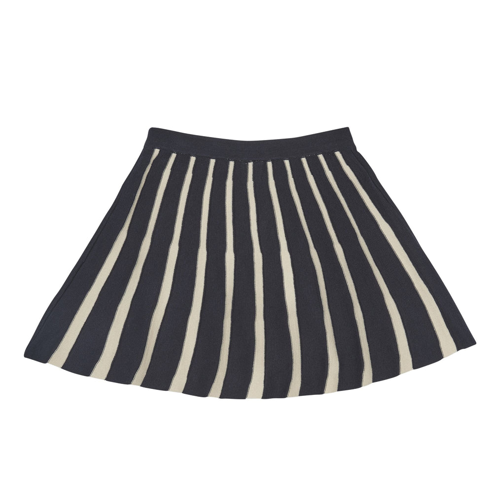 FUB Skirt Jellybeanzkids FUB Two Tone Skirt
