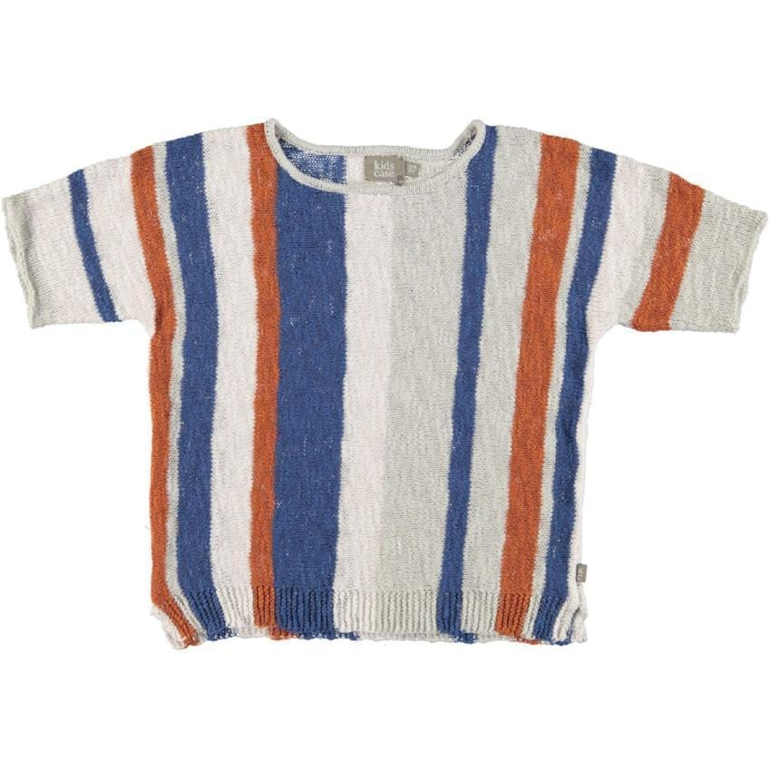 Kidscase Toby Sweater  JellyBeanz Kids