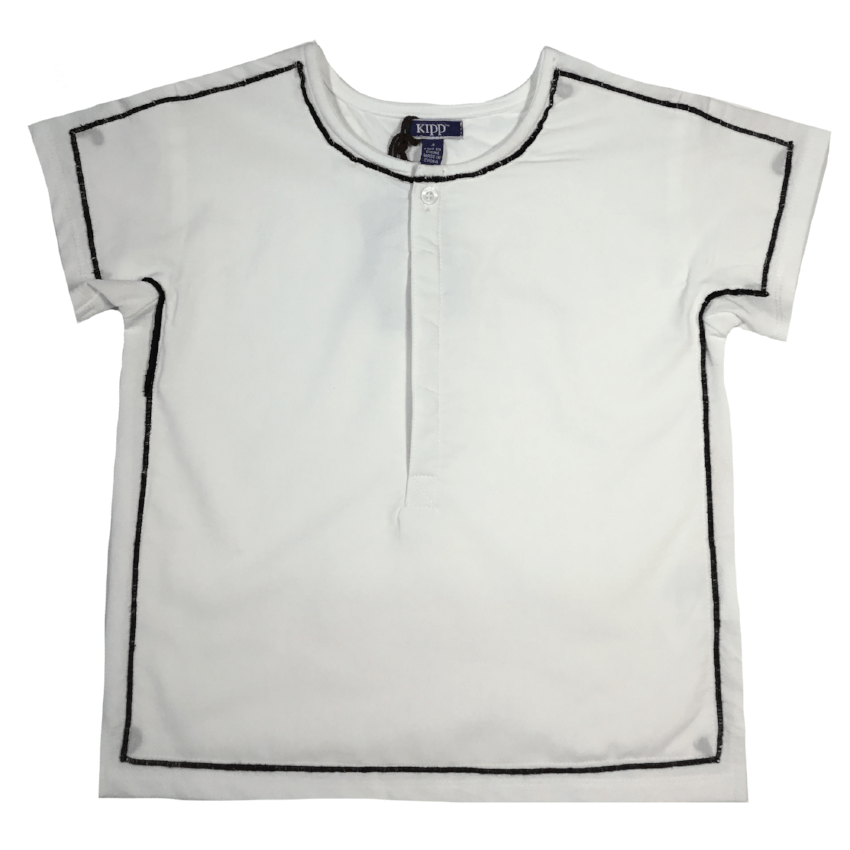 Kipp Double Shirt  JellyBeanz Kids