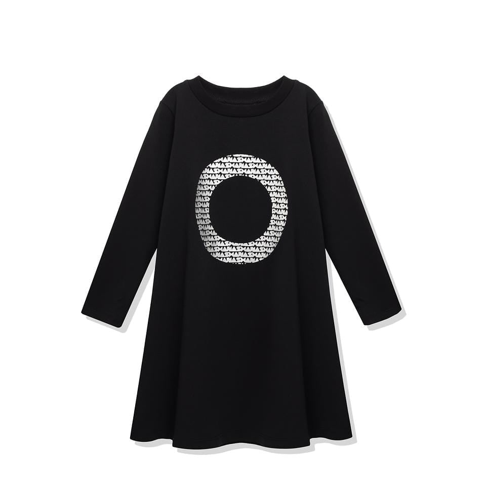 Nasha Dress Jellybeanzkids Nasha Circle Dress