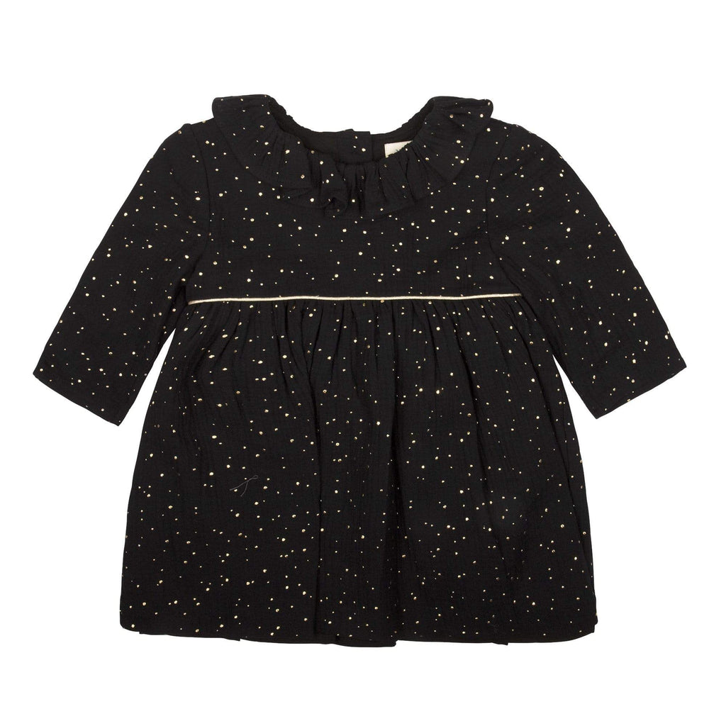 Nueces Dress Jellybeanzkids Nueces Marita Dress