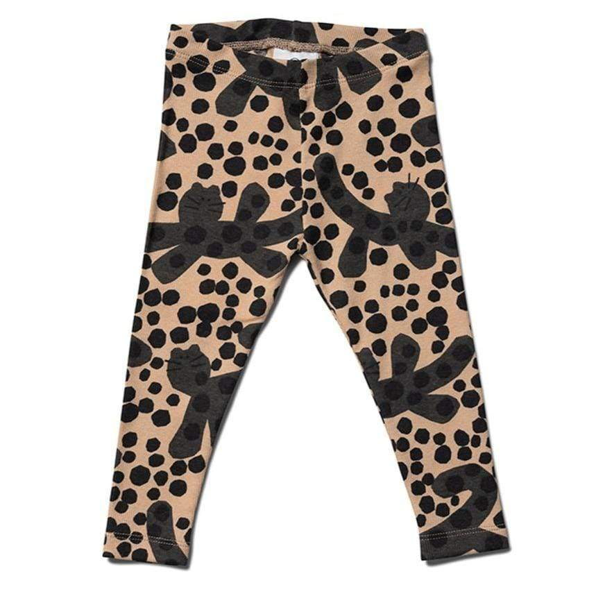Wynken Leggings Jellybeanzkids Wynken Karamu Cats Leggings