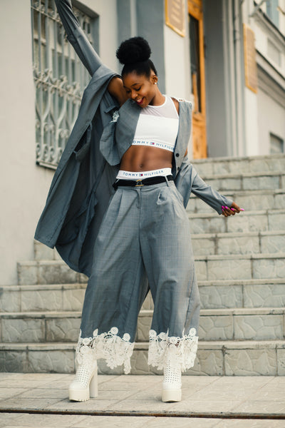 5 Black Owned Fashion Brands You Need To Check Out