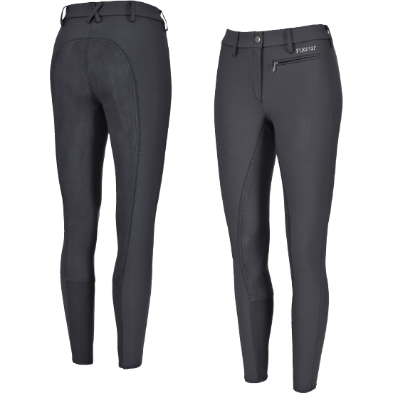Pikeur Lugana Stretch - Long Length 140607