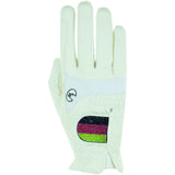 Roeckl Maryland Glove - German