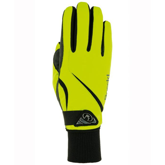 Roeckl Winter Wismar Glove
