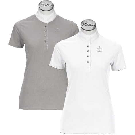 Pikeur Ladies Competition Shirt 731200