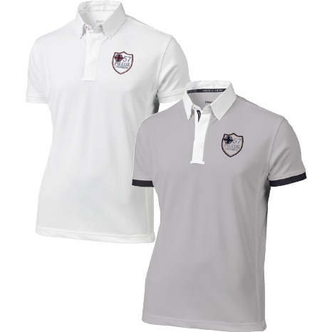 Pikeur Competition Shirt Men 732800