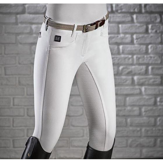 Equiline Cedar Competition Breeches