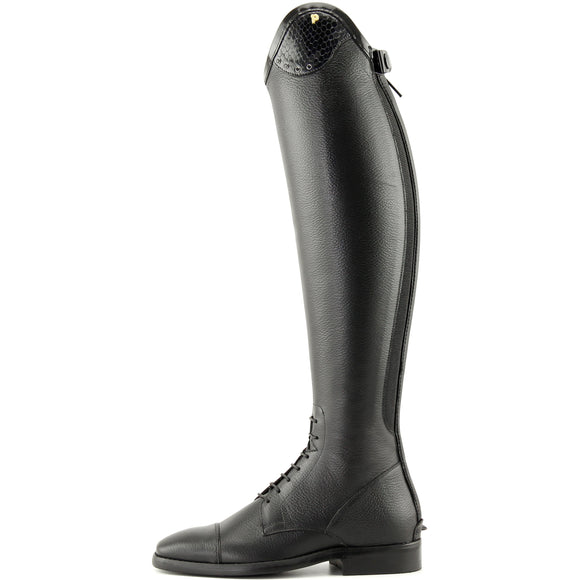 Petrie Luca Boot - Black