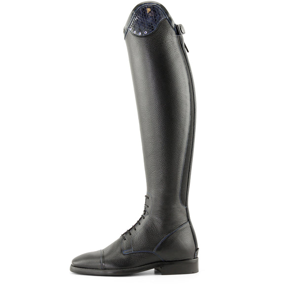 Petrie Luca Boot - Navy