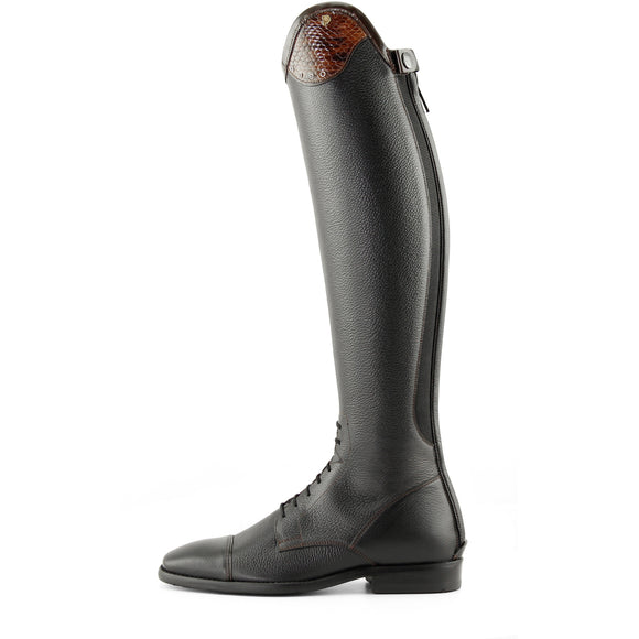 Petrie Luca Boot - Brown