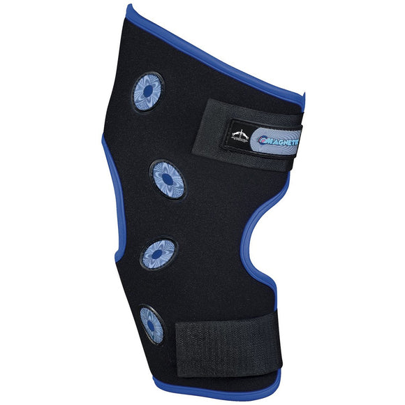 Veredus Magnetic Hock Boot