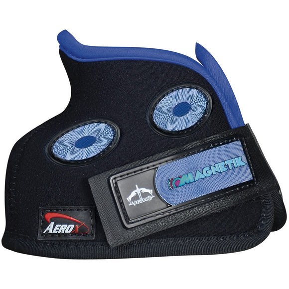 Veredus Magnetic Hoof Boot