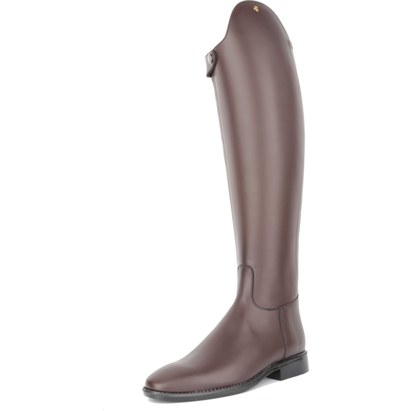 Petrie Padova Boot - Brown