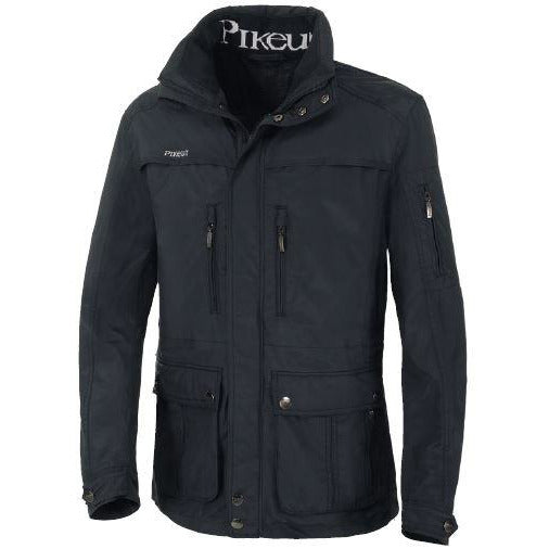 Pikeur Piro Mens Waterproof Jacket 902307