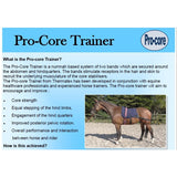 Thermatex Pro Core Trainer
