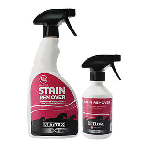 Net-Tex Stain Remover