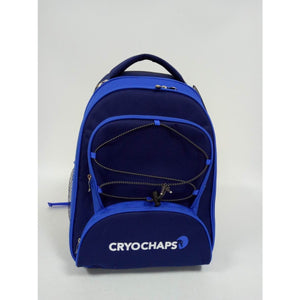 Cryo Chaps Insulated Backpack