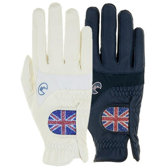 Roeckl Maryland Glove - UK