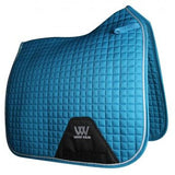 Woof Wear Dressage Saddle Cloth
