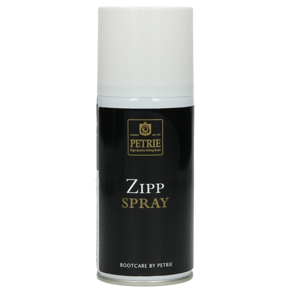Petrie Zip Spray