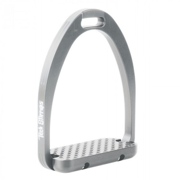 Tech Aphrodite Stirrups