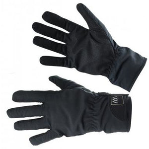 Woof Wear Waterproof Riding Glove