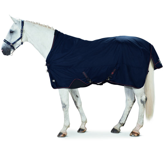 Eskadron Alpha Turnout Rug