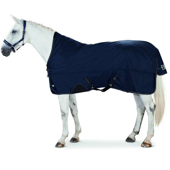 Eskadron Beta Turnout Rug