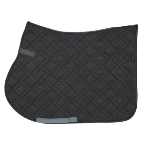 Eskadron Brilliant Saddle Cloth
