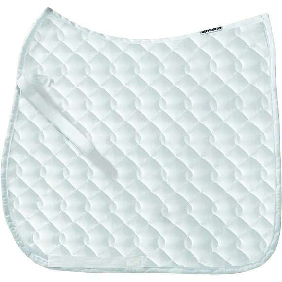 Eskadron Dressage Special Saddle Cloth