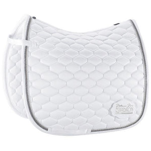 Eskadron Platinum Competion Saddlepad